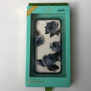 Kate Spade iPhone 8/7 Case